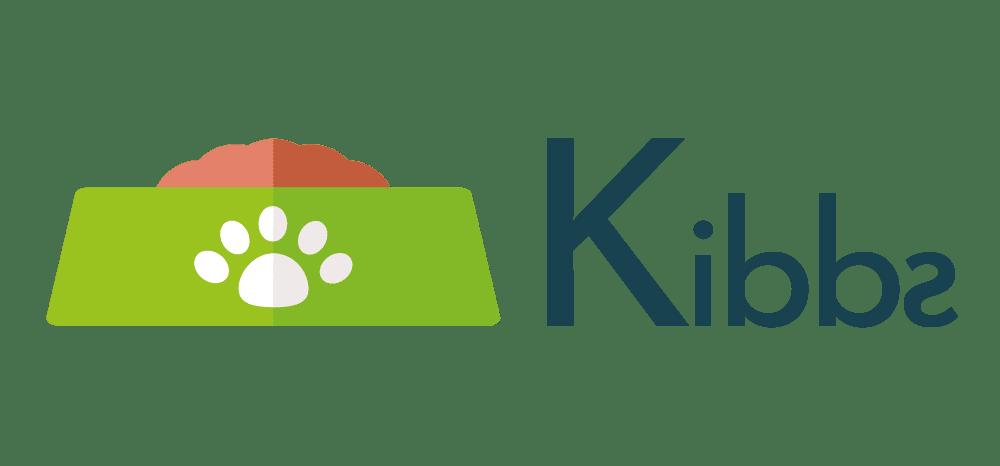 Kibbs